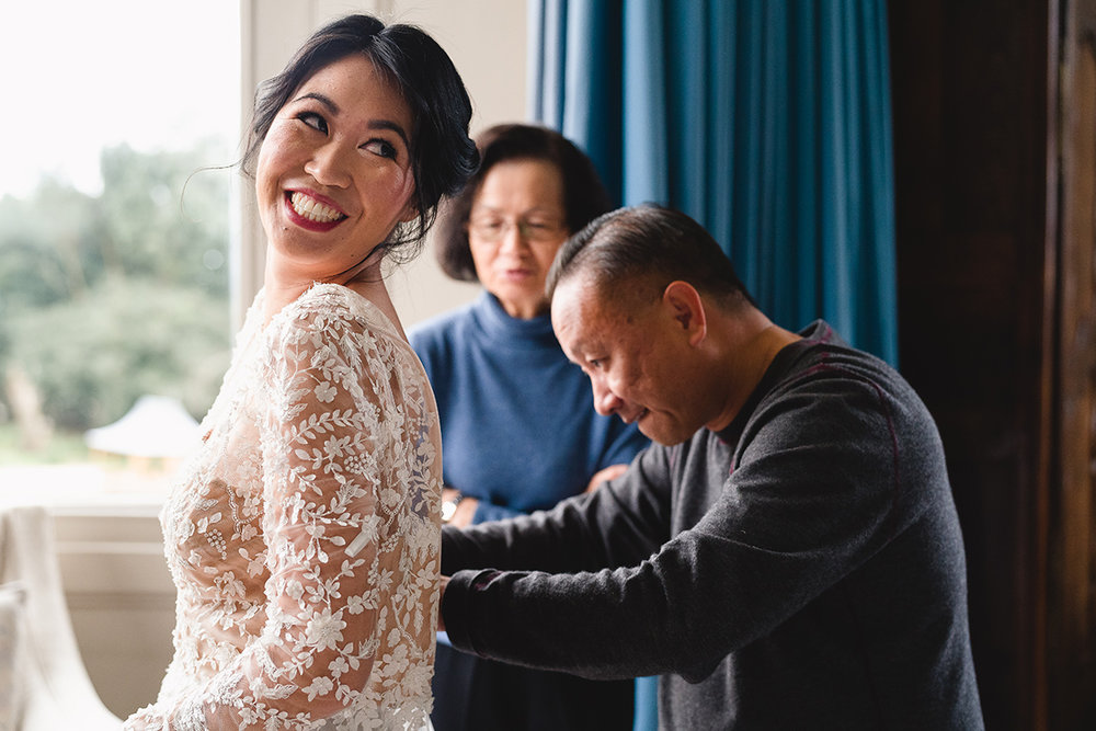 linh and philip-82.jpg