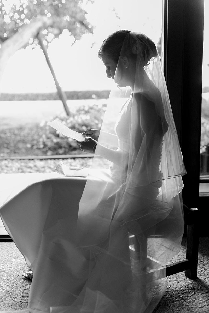 BridePrep-213.jpg
