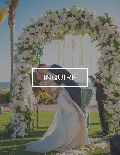 Inquire2.jpg