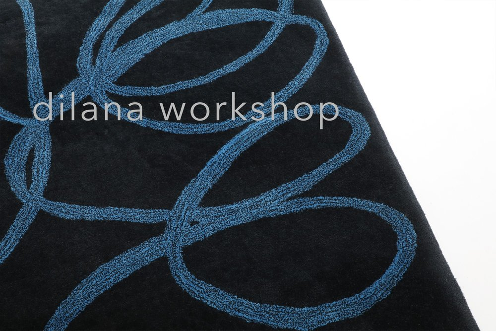 dilana/workshop