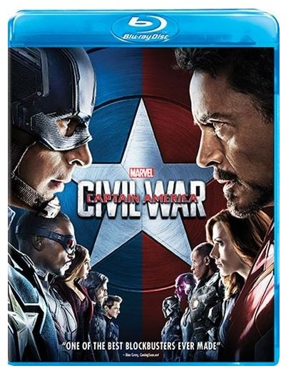 civil war blu ray.JPG
