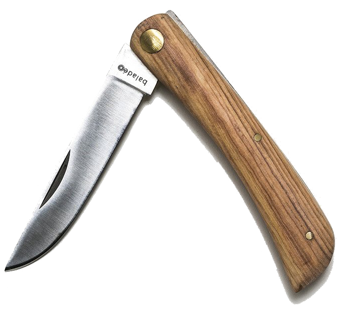 pocket-knife-terroir-pocket-knife-2_1024x1024.png