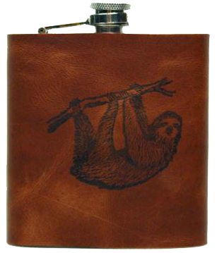 sloth flask.png