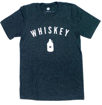 whiskey shirt.png