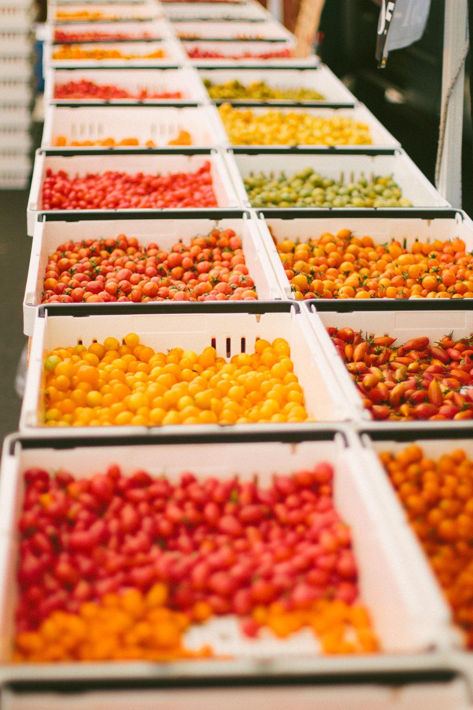 ojai farmers market 4