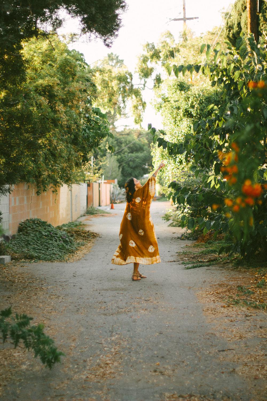 free people kimono 4