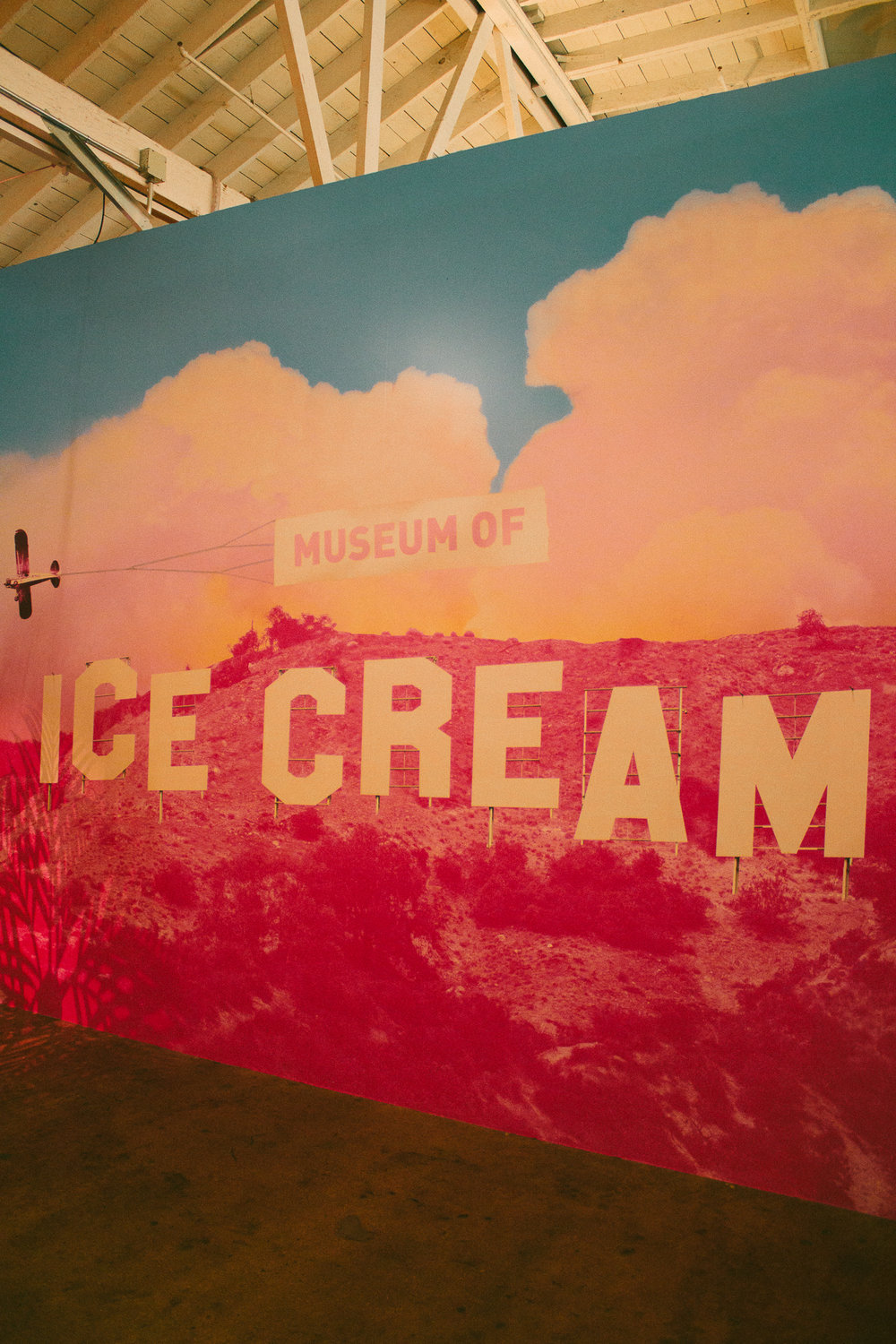 museum of ice cream 8