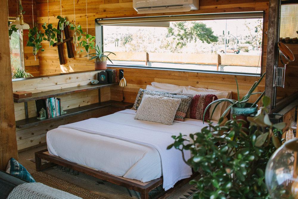 casa de agave 7