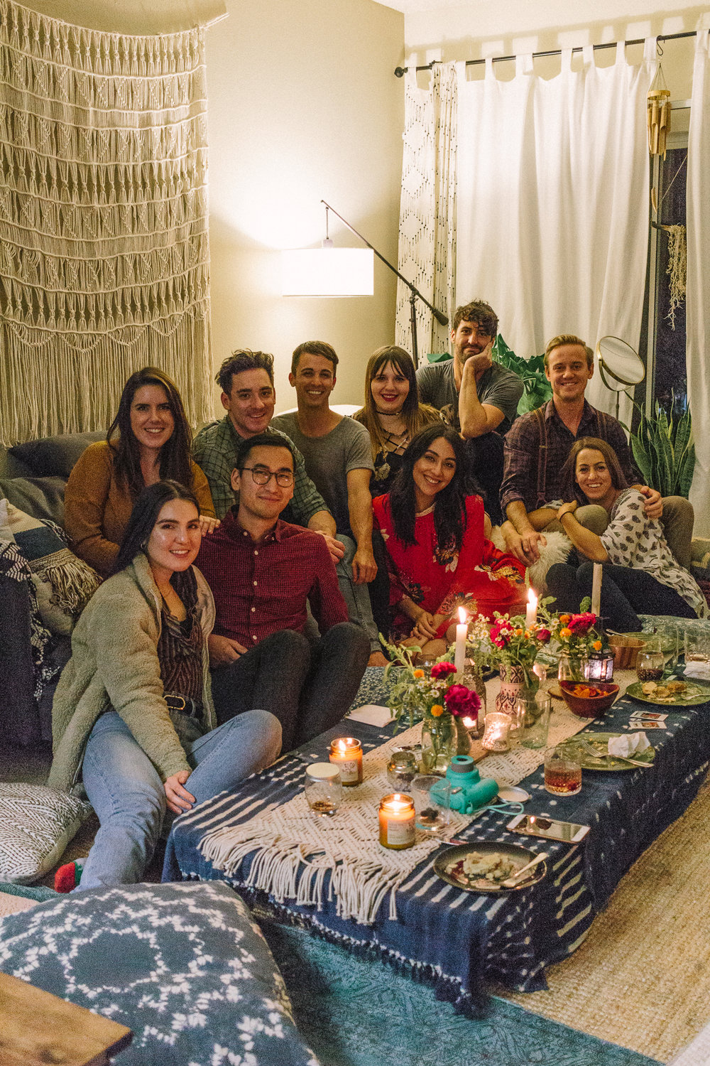 friendsgiving 17