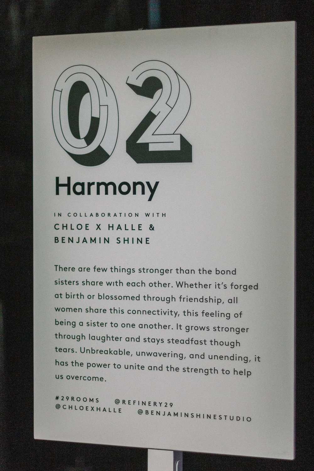 29Rooms from Refinery29 17