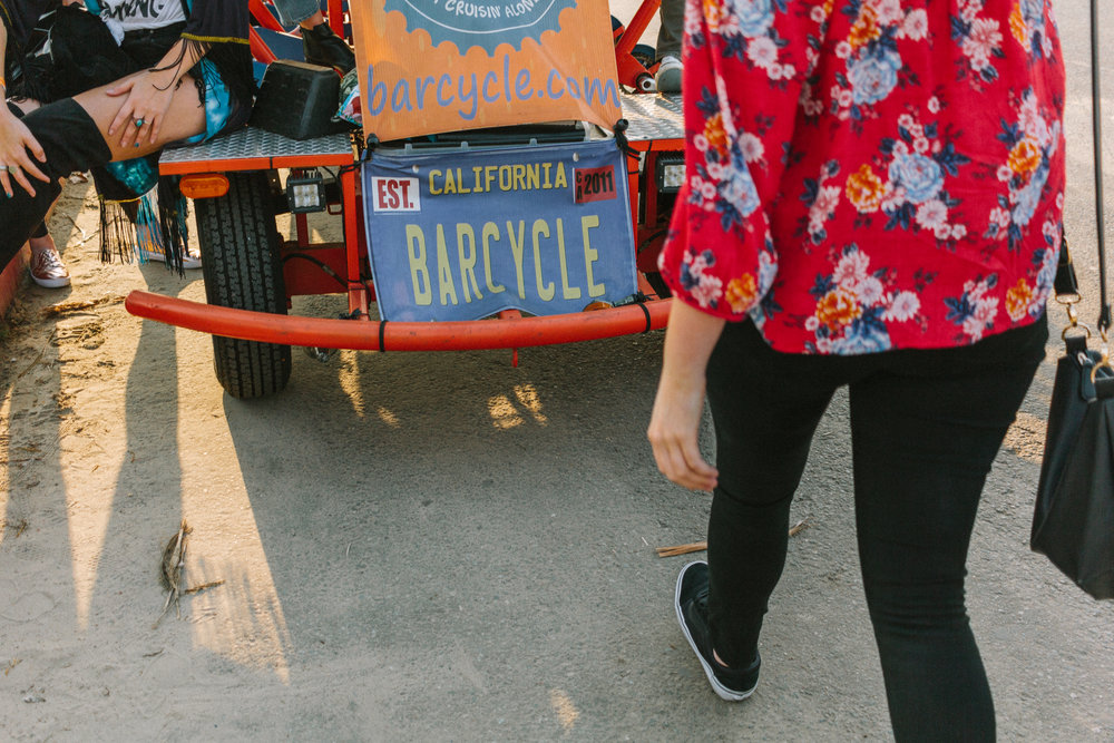 barcycle 5