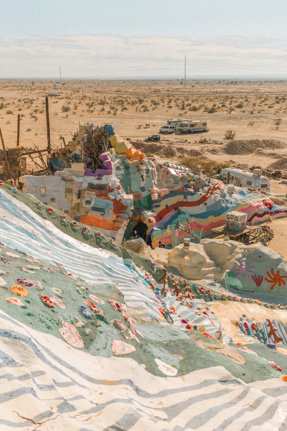 salvation mountain 20