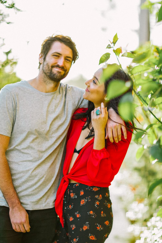 Sara & Eddie 4