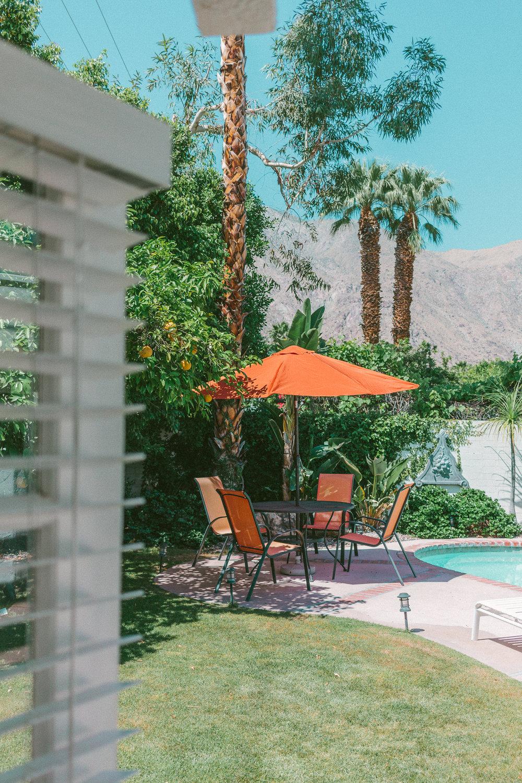 palm springs coachella airbnb 2