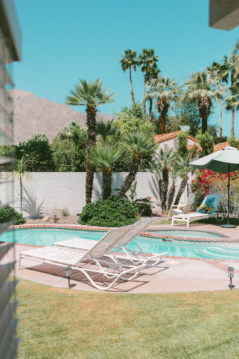 palm springs coachella airbnb 3