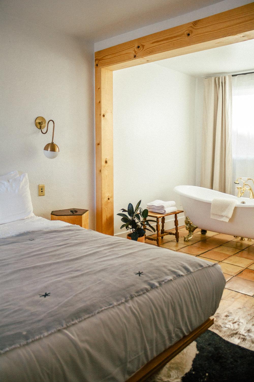 alamo motel los alamos 3