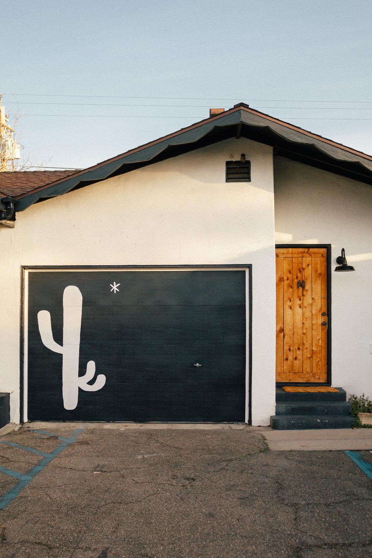alamo motel los alamos 16
