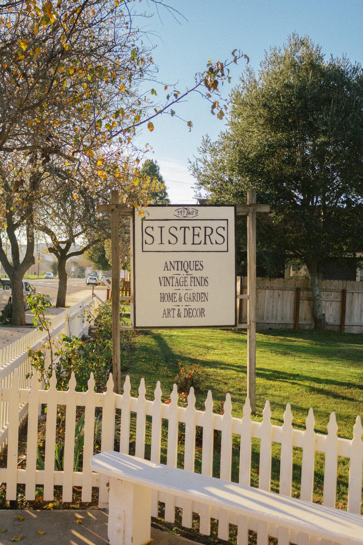 antiques los alamos california 4
