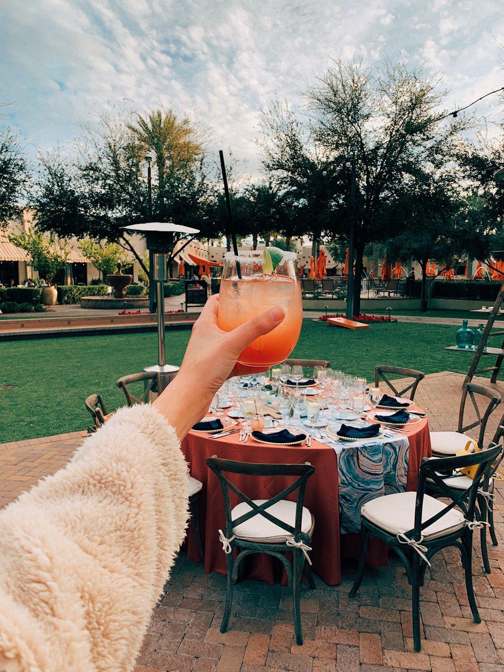 wigwam resort arizona 3