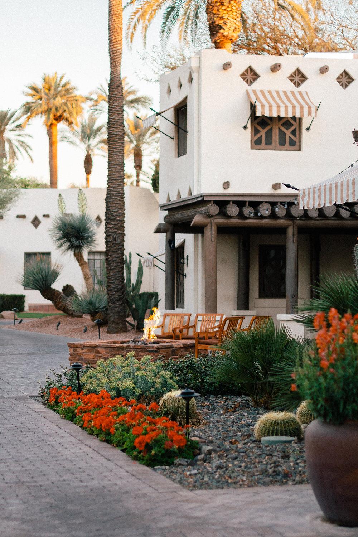wigwam resort arizona 5