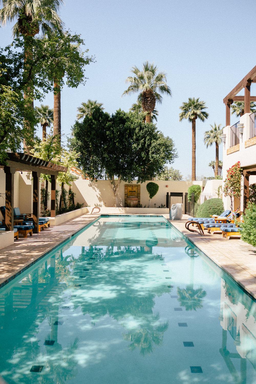 wigwam resort arizona 12