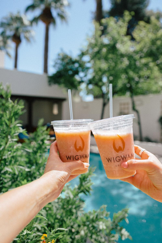 wigwam resort arizona 13