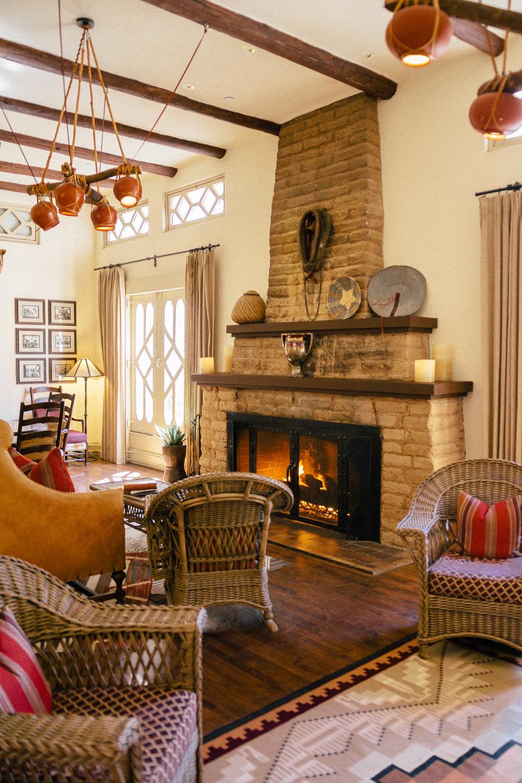 wigwam resort arizona 27