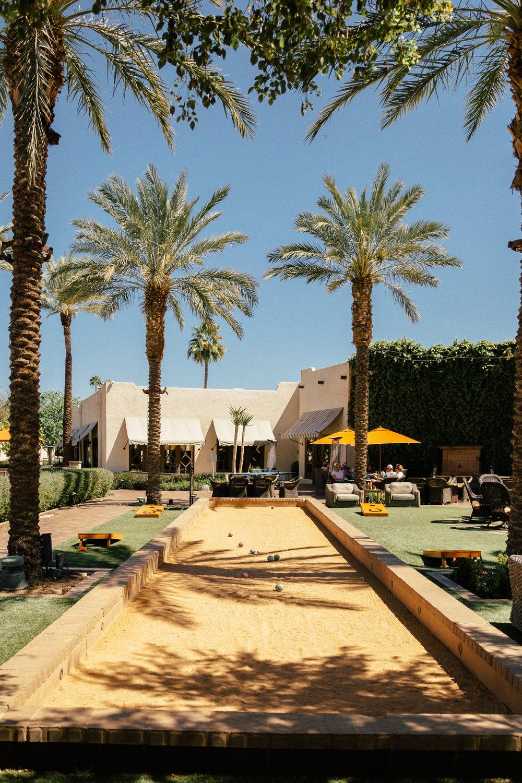 wigwam resort arizona 31