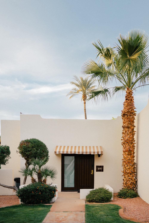 wigwam resort arizona 39