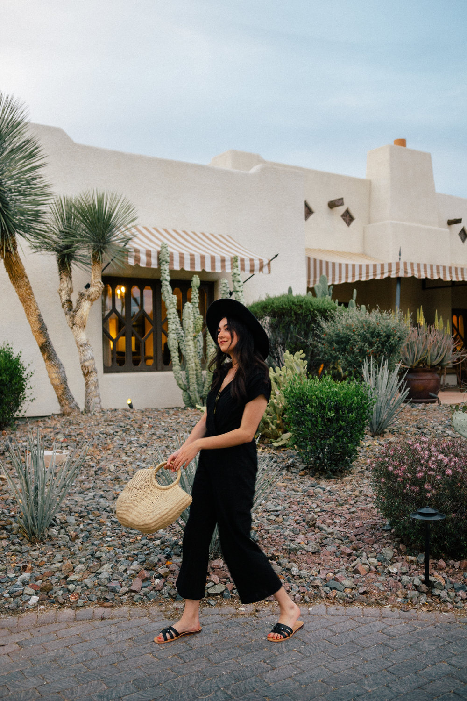 wigwam resort arizona 41