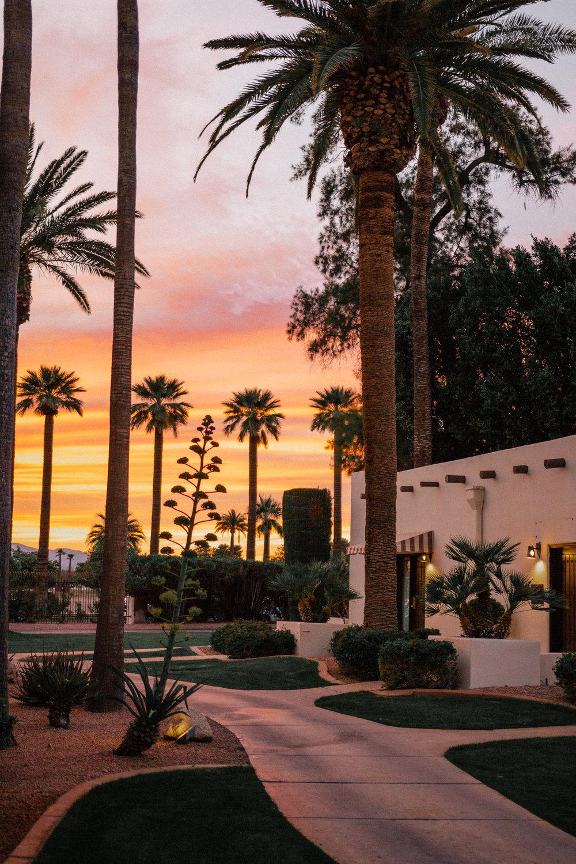 wigwam resort arizona 46