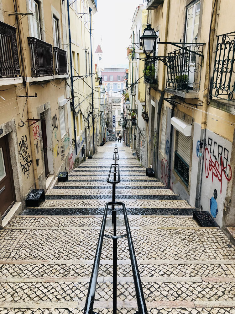 lisboa-portugal-lisbon-pack-accordingly-travel-blog-04.jpg