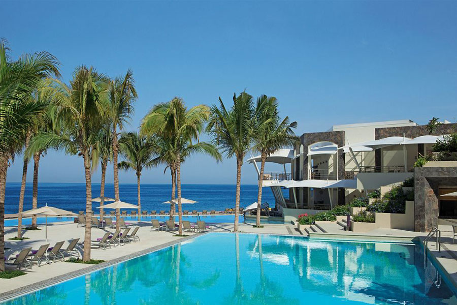 mexico-all-inclusive-resorts-pack-accordingly-secrets-vallarta-bay-puerto-vallarta-mexico.jpg