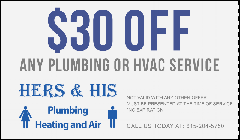 $30 OFF HVAC COUPON.png