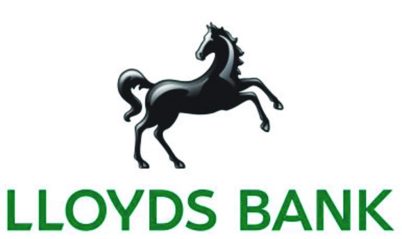 Lloyds Bank.jpg