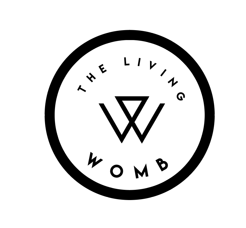 The Living Womb
