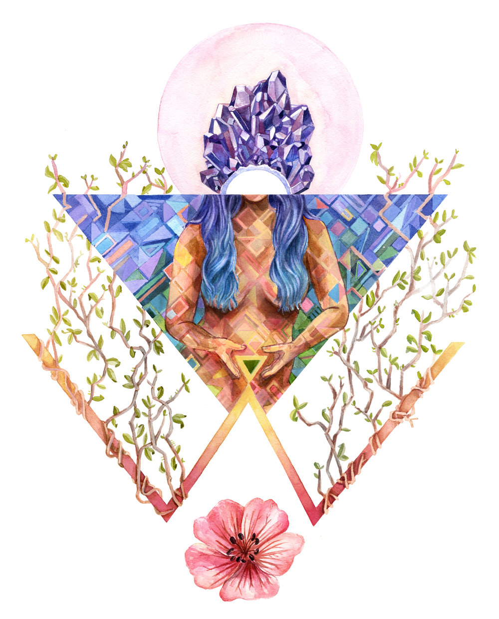 The Living Womb Illustration.jpg
