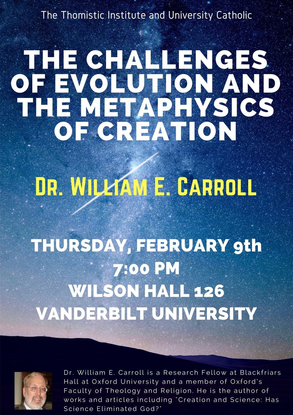 Vanderbilt, Dr. Carroll, 2:9.jpg