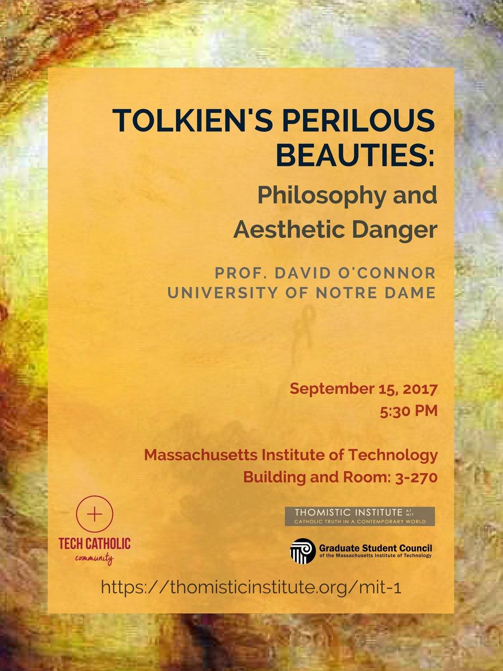 Tolkien MIT.jpg