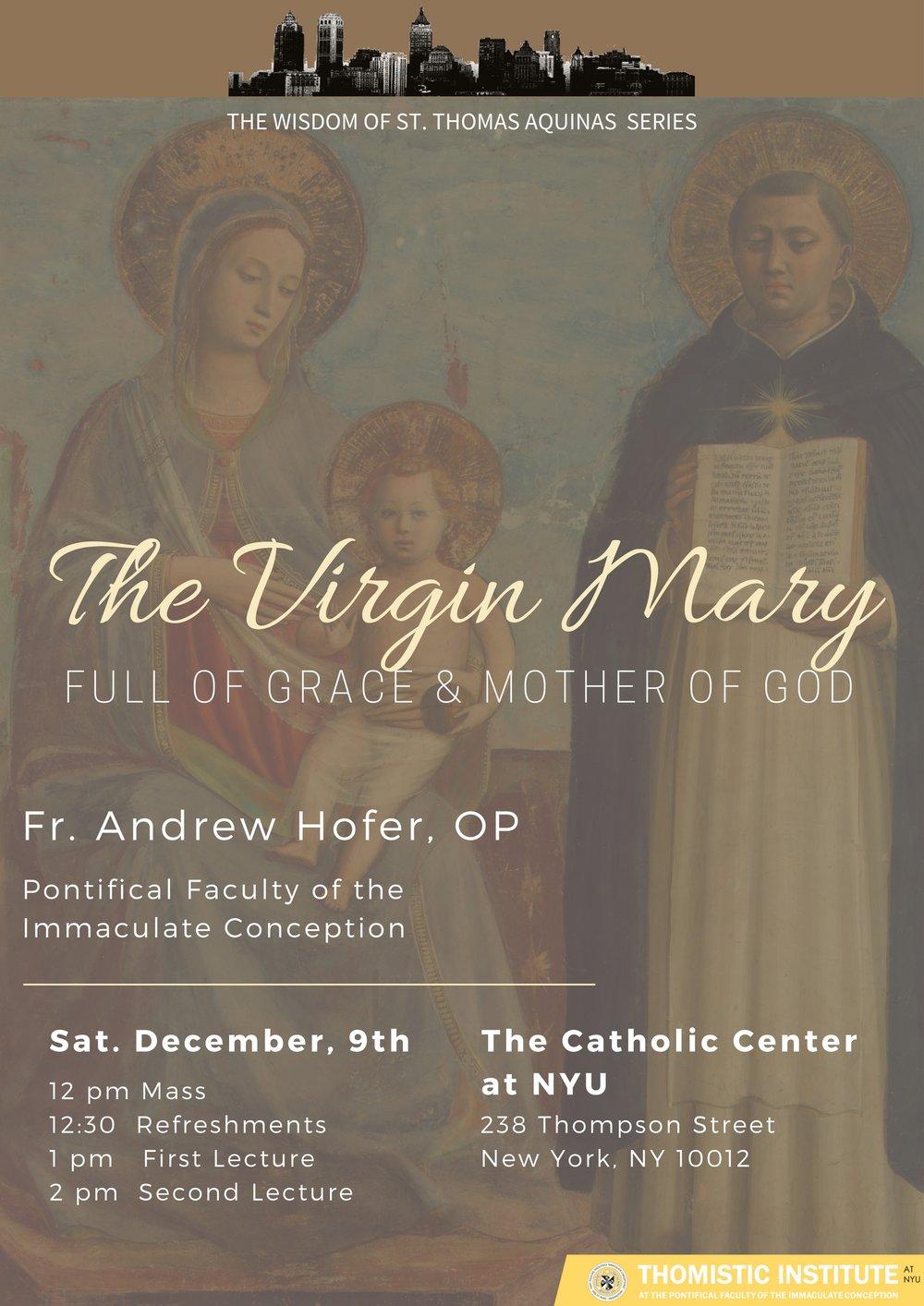 Woa Aquinas & Mary.jpg