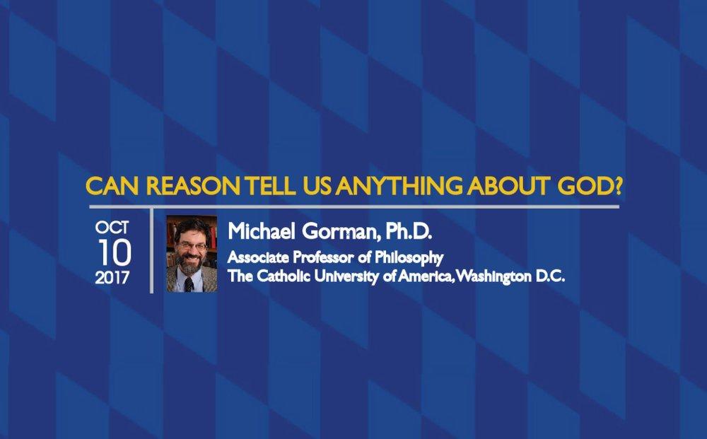 Gorman, JHU, Reason.jpg