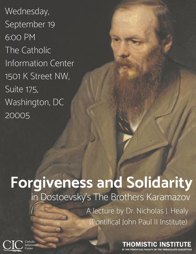 Forgiveness and Solidarity in Dostoevsky's The Brothers Karamazov.jpg