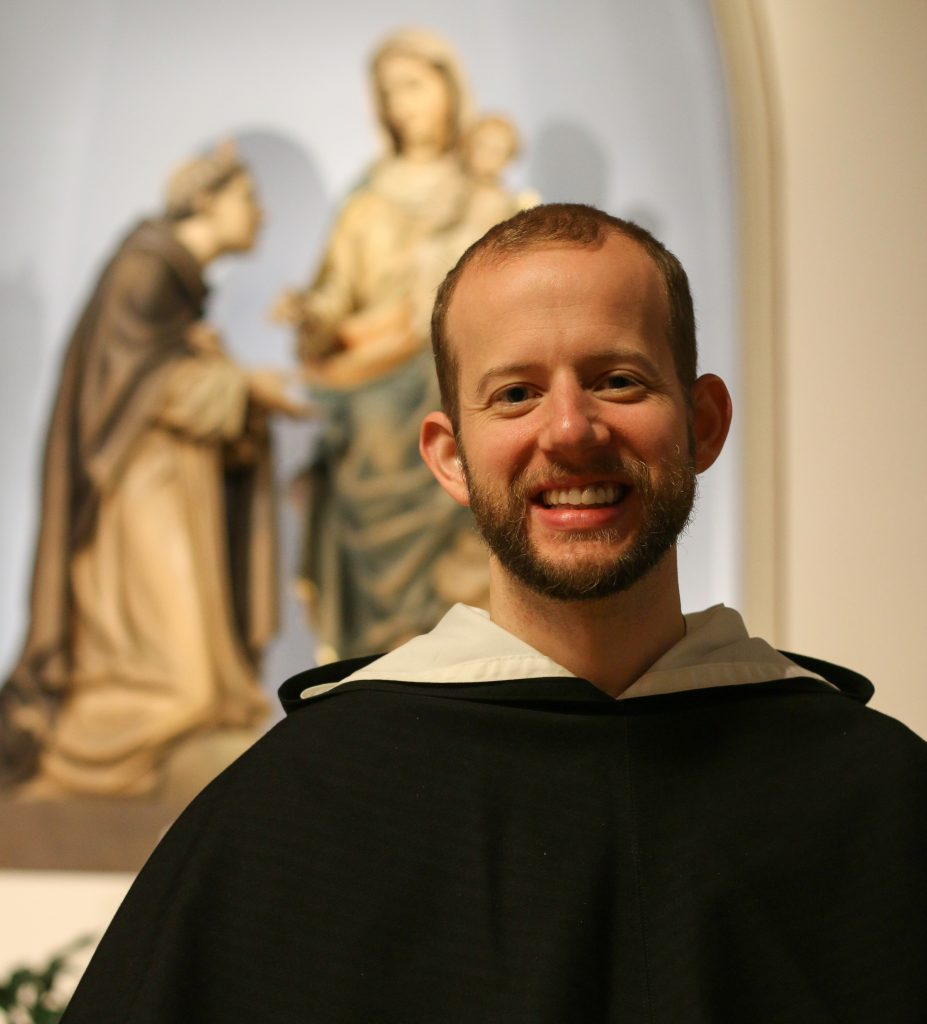 Fr.-Raymund-Snyder-OP-Photo-927x1024.jpg