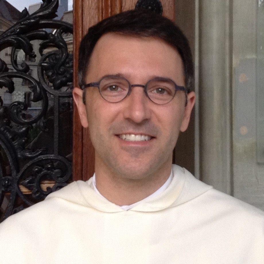 Fr.-Aquinas.jpg