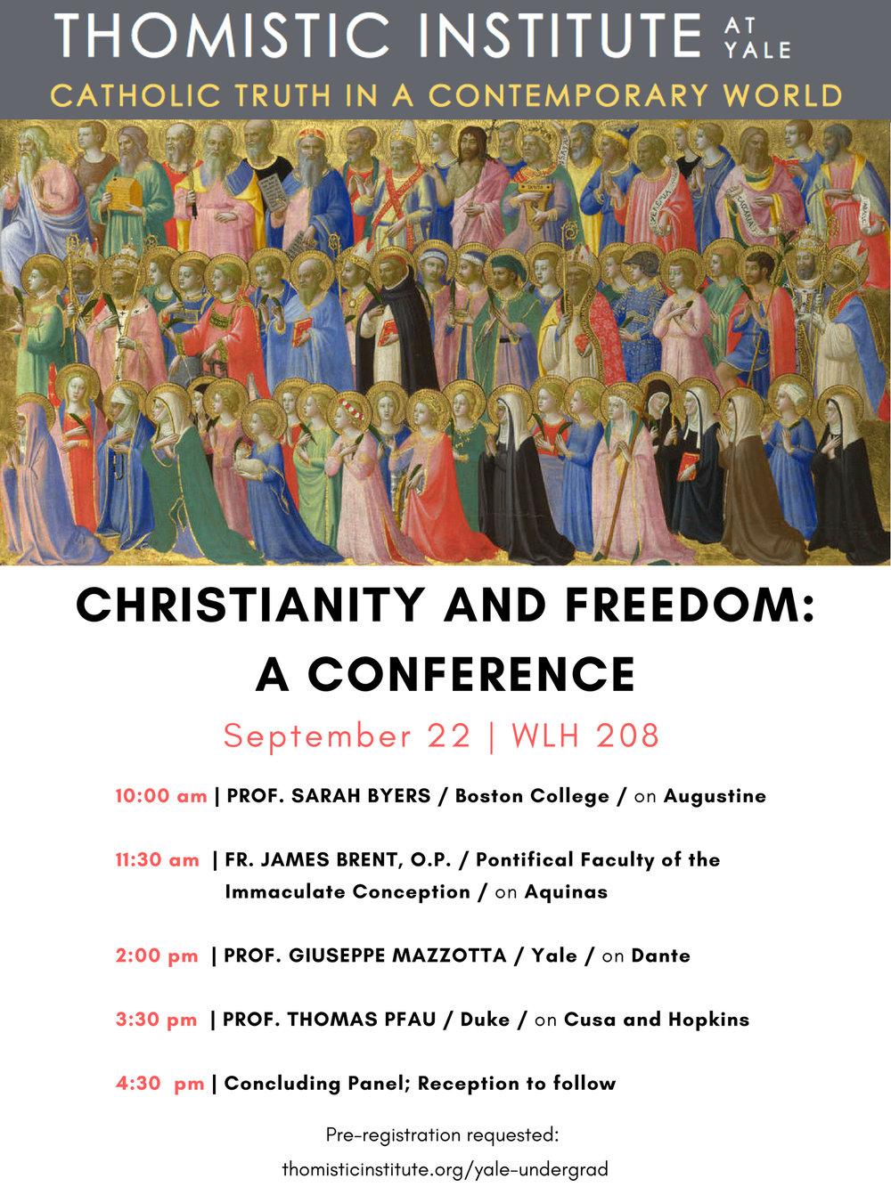 9.22-Yale Conference vF9.jpg