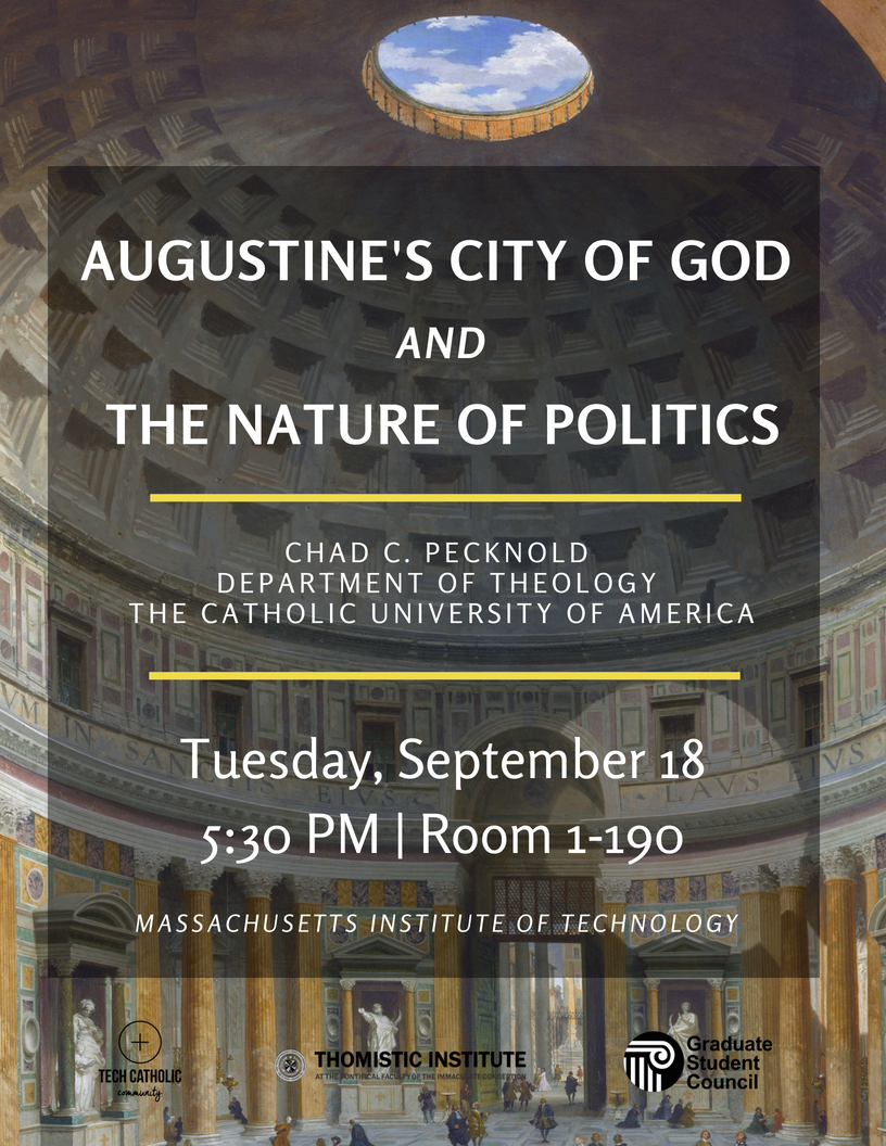 Augustine's City of God and the Nature of Politics.jpg
