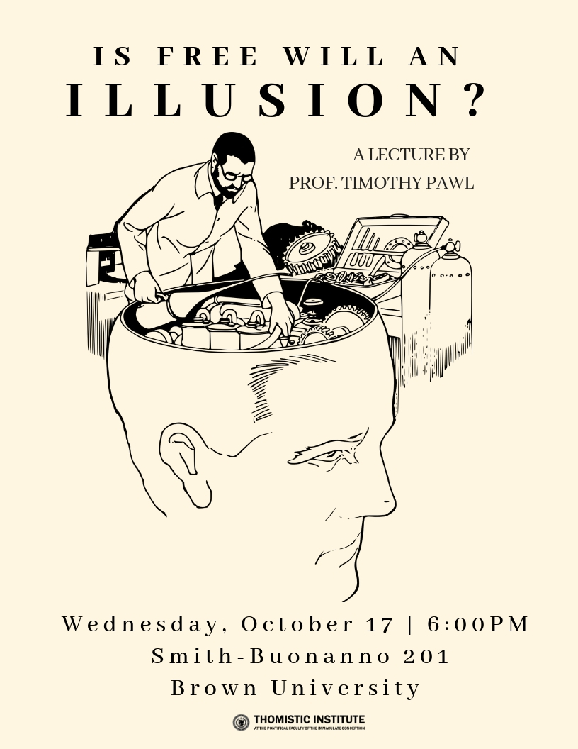 Is Free will an illusion_ (6).jpg
