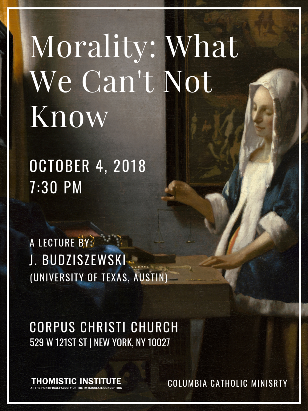 10.4.18 J Bud at Columbia - What We Can't Not Know.png