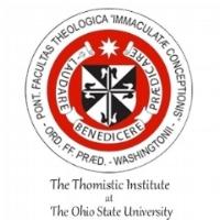 TI_OSU_Logo.jpg