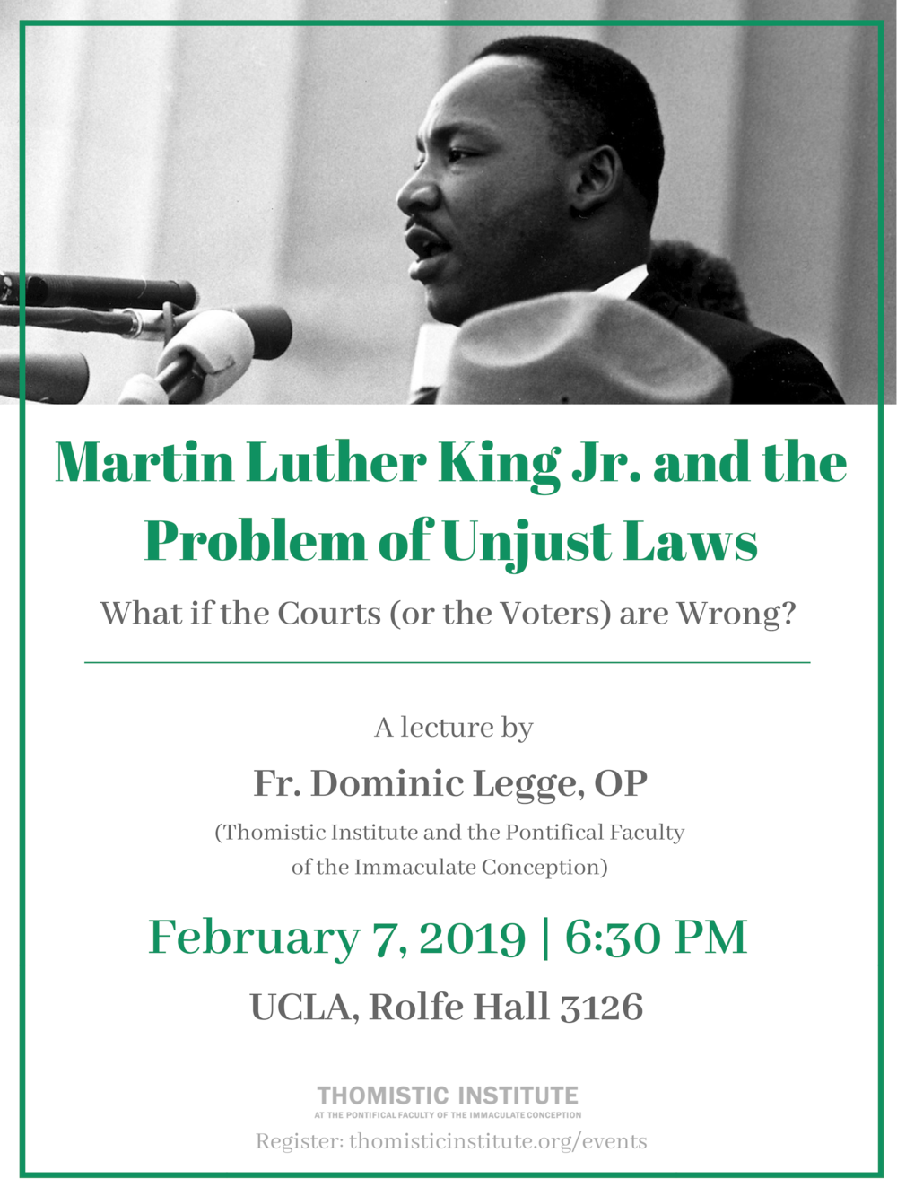 """_Martin Luther King Jr and the Problem of Unjust Laws_ What if the Courts (or the Voters) are Wrong_"""".png"""